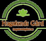 Hagalunds Gård
